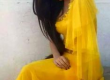 High profile independent mature Gud lkng 9O282 Girls n PIMPRICHINCHWAD 72442