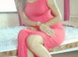Sexy Airhostess Pooja Mehta Now 96O43 Avilable For sex And Fun,PUNE I2726