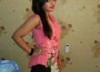 fUlL SeX WiTh ReAL CoLLAg gIRls MOdEL 97648 H/WIfE SeRV N SaNgVI BaNeR 7IIO6