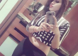 GENUINE REAL NUDE COLLGE GIRLS 7O836 MODELS H/WIFES SERVS IN PUNE-PCMC IOI64