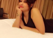 Pune Call Girls, Independent Escorts 855I8 Girls 49643 PCMC AREA