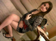 VIP CALL GIRLS IN PUNE 855184 ARYAN 7623 ESCORTS IN PCMC WAKAD