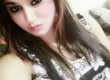 CUTE INDIAN BABE HOT & HOT SEXY LOOKING BEAUTYFUL GIRLS IN PIMPRI-CHINCHWAD