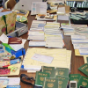 BUY FAKE PASSPORTS,ID CARD,DRIVERS LICENSE,real or fake passport,visa