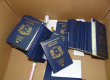 BUY FAKE PASSPORTS,ID CARD,DRIVERS LICENSE,real or fake passport,visa