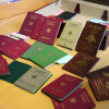 BUY FAKE PASSPORTS,ID CARD,DRIVERS LICENSE,real or fake passport,visa ,france driver license, id cards,diplomas,birth certificates