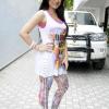 Delhi ESCORT Call -8826658889 Models Hotal availebal