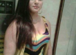 +91-8826158885 Low Rate Call Girls IN DELHI Locanto,Shot1500 Night 5000