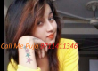 Call Girls In Delhi Women Seeking men Call Me Puja +919711411346