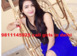 9811145925,,all Afghani russian call girl with full satisfication in delhi …