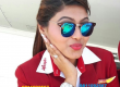 9811092567independent escort in delhi ncr incall and outcall