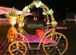 Pakistan\'s top best and leading outclass weddings events planners, especially experts in walima weddings events