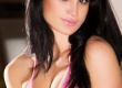 CALL 9990813196 TOP INDEPENDENT FEMALE ESCORT SERVICE IN DELHI
