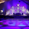 A2z events solutions is the right choice for events & weddings in Pakistan