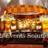 We are dedicated and committed to offer you the excellent shape of weddings