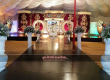 We are a2z Events Solutions and we are top best weddings and Events Planners