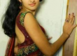ROYAL FAMILY HOUSE WIFE PERSONAL SEEKING CALL GIRLS IN
