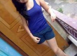 BEST ESCORT ROYAL CLASS COLLEGE GIRL MODEL RUSSION CALL