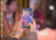 D Classy Clicks by a2z Events is the best video & photography company