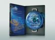 CD printing service at its best by DiskFaktory
