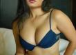 Sinhagad Road Call Girls 08857885769-||-08857885722 Pune Escorts Sinhagad road