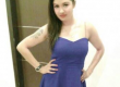 ~ 08378999302 Get 100% Full Service Swargate Female Escorts & Call Girls Pune