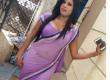 Sexy Falak beautiful young Call girls in Delhi ?+91-88266 riya 58889? – 22 – 21