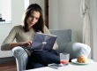 Work From Home Ad Posting Jobs