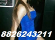 LOW RATE HI-PROFIFE 08.8.2.6.2.4.3.2.1.1.. CALL GIRLS IN DELHI