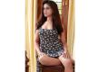 HinjEwaDi   WakaD Best Hi-proFiLe Call GirLs 8605118380 Pune Escorts Service
