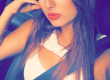 Female escorts in Gurgaon |88266 riya 58889 Escorts Services | Hot Females in Gurgaon – 25