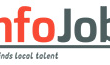 Are you looking for a Job online to work at home?