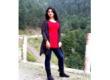 Santacruz Best Female Escorts !! 8698770864 !! Vileparle Model Escorts