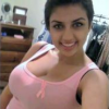 Ranchi Best Female Escorts !! 8877112227 !! Ranchi Boosty Call Girls