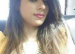 eScoRTs (Market Yard) 08007412623 CaLL Girls in Katraj/swargate CHEAP Rate Service IN Pune