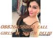 Female escorts in Gurgaon |88266 riya 58889 Escorts Services | Hot Females in Gurgaon – 25