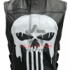 Thomas Jane Punisher Vest