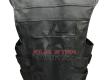 Thomas Jane Punisher Vest