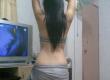 delhi women seeking men call me 08826243211