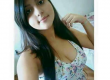 08826158885 High Profile magarpatta city Escorts Agency for Models, Call Girls in