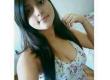Escort In Lalit Hotel delhi, 09873832161, Call Girls In Hyatt Regency Escorts