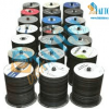 Cd Replication Service In USA