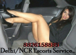 +91-8826158885 Low Rate Call Girls IN DELHI Locanto,