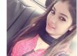 +91-9999273763 CALL GIRLS IN SAKET IN DELHI