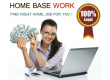 Part Time Online Work for Free Time