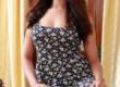 ,,/, Magarpatta City  Female Escorts, Call Girl In Katraj | Hot Katraj Escort,,,,