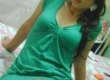 Call Girls In Airocity 09873131399 Escorts In Mahipalpur, Call Girls