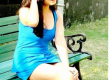 Call Girls In Airocity 09873131399 Escorts In Mahipalpur, Call Girls