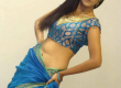 High-Profile- Call Girls In Moti Bahg % 08820202033 % Escort Service Near Moti Bagh
