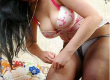 09873832161–HI-Profile female 3*5*7 Hotel and Home service 24*7 hours*